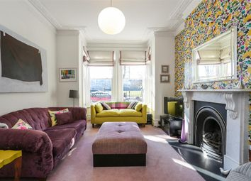 Thumbnail 6 bedroom property for sale in Campdale Road, London