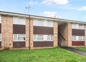 2 bed maisonette for sale in Waveney, Grovehill, Hemel Hempstead, Hertfordshire HP2