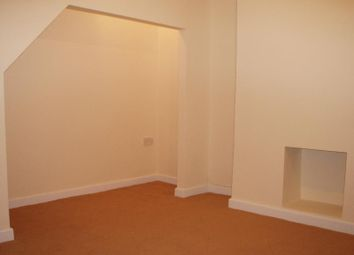 Thumbnail 3 bed terraced house to rent in Jones Street, Newport