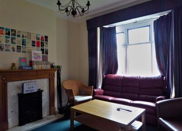 Thumbnail 4 bed end terrace house to rent in Sefton Road, Birmingham