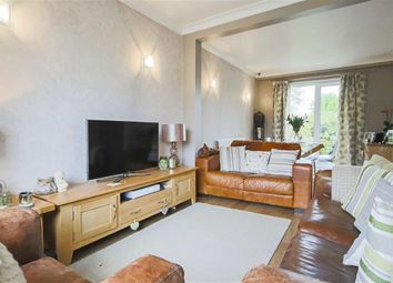 Thumbnail 3 bed semi-detached house for sale in Barrowford Road, Burnley, Lancashire