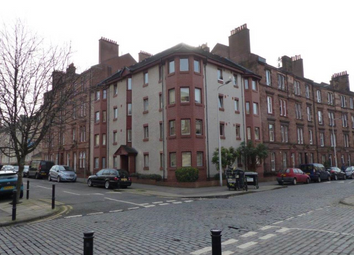 Thumbnail 2 bed flat to rent in Dickson Street, Leith, Edinburgh