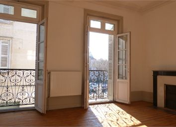 Thumbnail 7 bed property for sale in Aquitaine, Dordogne, Riberac