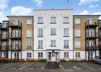 Thumbnail 2 bed flat for sale in Woking, Woking