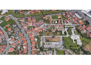 Thumbnail Land for sale in Ramalde, Ramalde, Porto