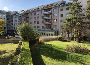 Thumbnail Apartment for sale in 1227 Carouge, Switzerland