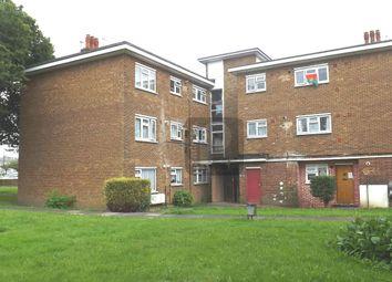 Thumbnail 3 bed flat for sale in Kingsbury Road, Kingsbury
