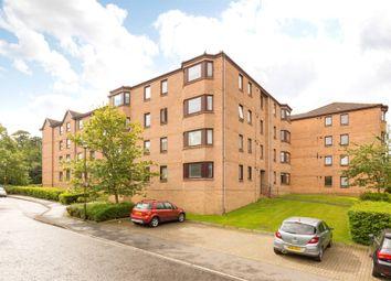 2 bed flat for sale in Craigend Park, Liberton, Edinburgh EH16