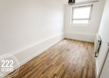 Thumbnail 3 bed flat to rent in O'leary Street, Warrington