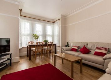Thumbnail 3 bed flat for sale in Elderton Road, Westcliff-On-Sea