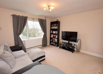 Thumbnail 1 bedroom flat for sale in Salcott Creek Court, Braintree