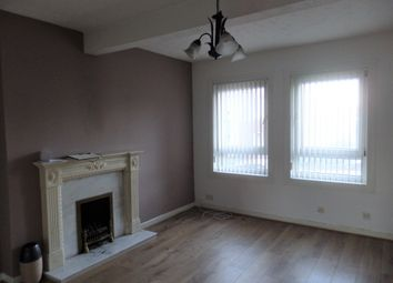 Thumbnail 3 bed flat to rent in High Patrick Street, Hamilton, South Lanarkshire