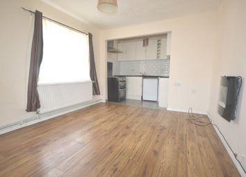 Thumbnail 2 bedroom flat to rent in Keeton Road, Peterborough