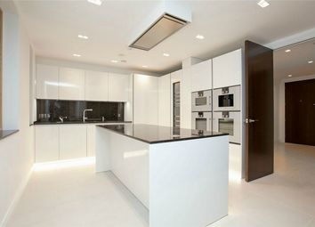 Thumbnail 3 bed flat for sale in Cherry Tree Hill House, East Finchley, High Road