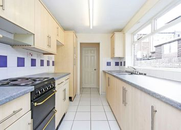 2 bed terraced house for sale in Broadoak Terrace, Chopwell, Newcastle Upon Tyne NE17