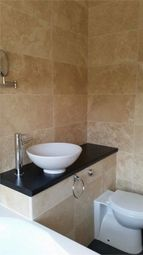 Thumbnail 3 bed flat to rent in East Street, Whitburn, Sunderland, Tyne And Wear