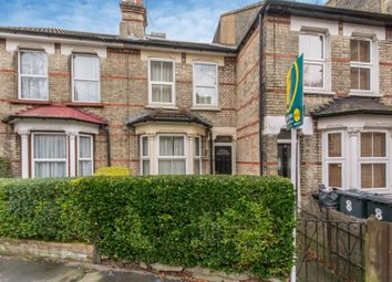 Thumbnail 2 bed property for sale in Old Palace Road, Central Croydon