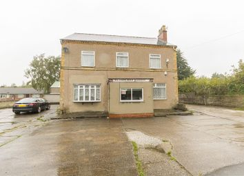 Thumbnail Property for sale in Market Street, Clay Cross, Chesterfield