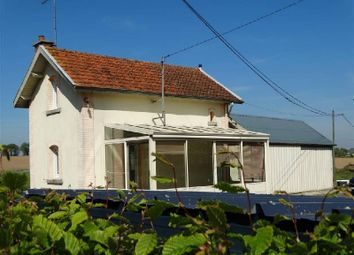 Thumbnail 2 bed property for sale in St Germain En Cogles, Bretagne, 35133, France