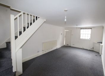 Thumbnail 2 bed terraced house to rent in Rose Brow, Woolton, Liverpool