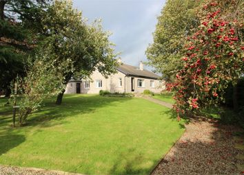 Thumbnail 4 bed detached house for sale in Winton, Kirkby Stephen, Cumbria
