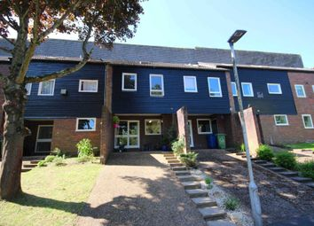 Thumbnail 4 bed town house for sale in Northcott, Bracknell