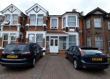 Thumbnail 5 bed property for sale in Courtland Avenue, Cranbrook, Ilford