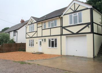 Sandhurst, Berkshire GU47. 2 bed maisonette