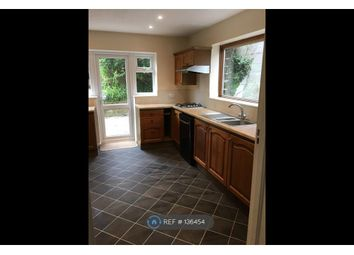 Thumbnail 4 bed semi-detached house to rent in Keswick Road, West Wickham