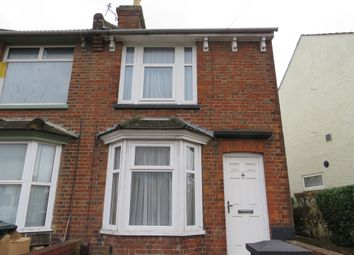 Thumbnail 2 bed end terrace house for sale in Kingsnorth Road, Kingsnorth, Ashford