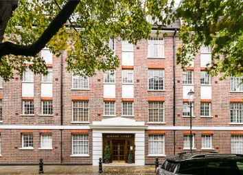 1 bed property for sale in Meriden Court, Chelsea Manor Street, London SW3
