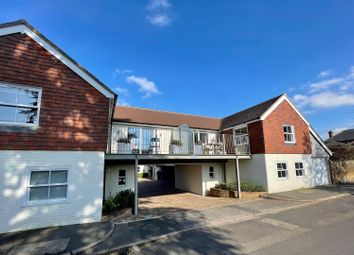 Thumbnail 2 bed mews house for sale in Eastwood Road, Bramley, Guildford