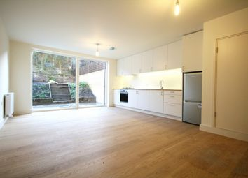 Thumbnail 1 bed flat to rent in Kentish Town Road, Kentish Town