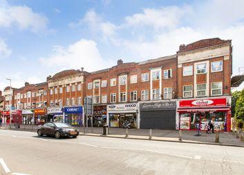 Thumbnail 2 bed flat to rent in Ruislip Court, West End Road, Ruislip Manor, Ruislip
