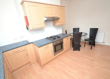 Thumbnail 1 bedroom detached house to rent in Melville Place, Woodhouse, Leeds