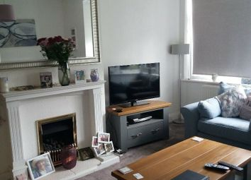 Thumbnail 3 bed terraced house to rent in Mossford Green, Barkingside