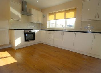 Thumbnail 3 bed semi-detached house to rent in Briar Lea, Ordsall, Retford