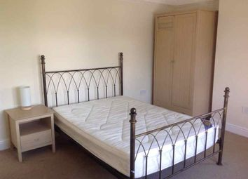 Thumbnail 5 bed shared accommodation to rent in Tarvin Road, Boughton, Chester