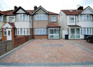 3 bed property to rent in Ealing Road, Wembley, Middlesex HA0
