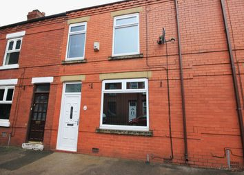 Thumbnail 2 bed terraced house to rent in Gordon Street, Ince, Wigan