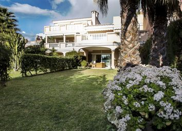 Thumbnail 3 bed duplex for sale in Park Beach Estepona, Costa Del Sol, Andalusia, Spain