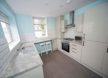 Thumbnail 3 bed end terrace house for sale in Ripon Road, Oswaldtwistle, Accrington