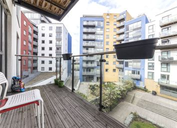 Thumbnail 2 bed property for sale in Brooklyn Building, 32 Blackheath Road, Greenwich