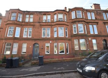Thumbnail 1 bed flat for sale in Parkhill Drive, Rutherglen, Glasgow, South Lanarkshire