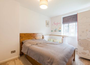 2 bed flat for sale in Tulse Hill, Brixton, London SW22Ls SW2