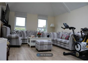 Thumbnail 3 bed semi-detached house to rent in Worple Road, London