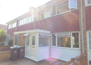 Thumbnail 3 bed property to rent in Willow Path, Waltham Abbey