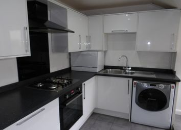 3 bed property to rent in Gordon Road, Rochester ME2