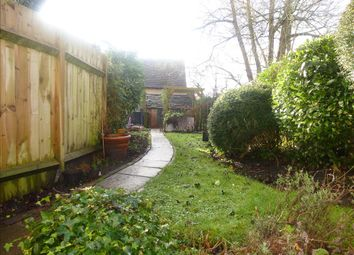 Thumbnail Property for sale in Boreham Road, Warminster