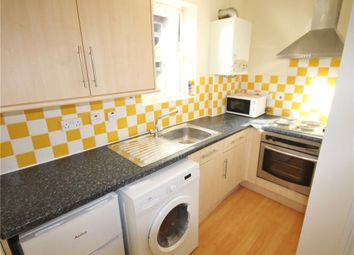 Thumbnail 1 bed flat to rent in Mulberry House, 190 High Street, Egham, Surrey